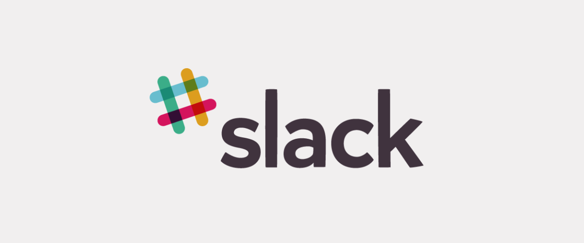 There's an App for That: Slack