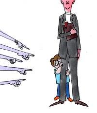 the-struggles-of-a-pastors-kid