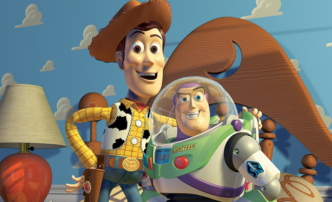 Toy-Story-Sequel-To-Be-A-Love-Story-Between-Woody-and-Buzz