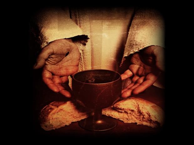 Bread-and-Wine-03