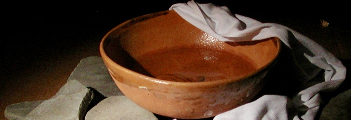 basin-towel1