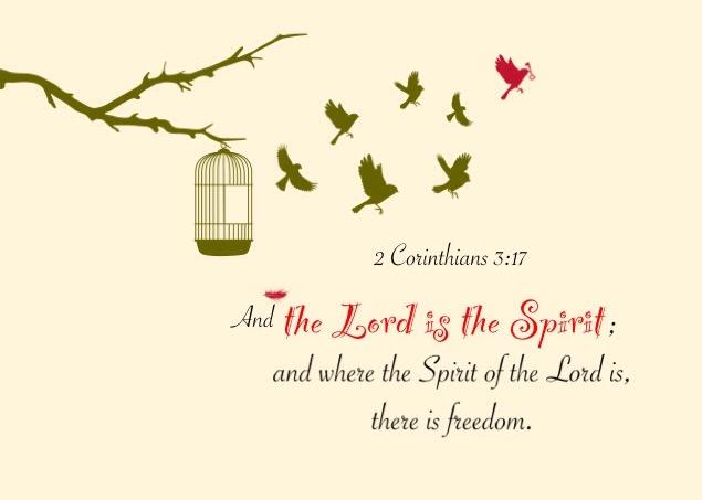 where-the-spirit