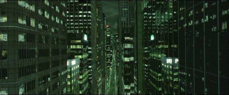 mega-city-the-matrix-a2af1128-dbf1-46f9-b3ed-ce426693222-resize-750