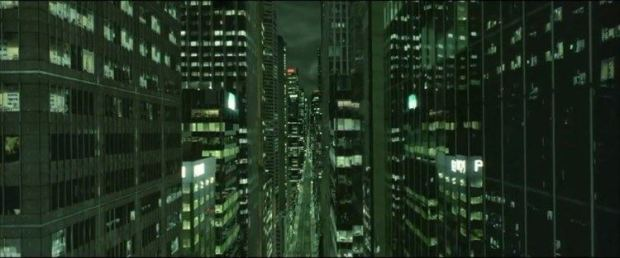 mega-city-the-matrix-a2af1128-dbf1-46f9-b3ed-ce426693222-resize-750